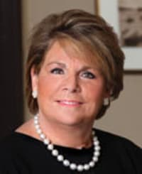 Top Rated Family Law Attorney in White Plains, NY : Patricia Granville Kitson