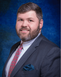 Top Rated Personal Injury Attorney in Macon, GA : Michael B. Hill