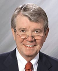 Top Rated Personal Injury Attorney in Macon, GA : W. Carl Reynolds