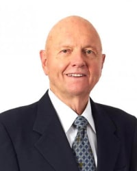 Top Rated Family Law Attorney in Los Angeles, CA : Ronald W. Anteau