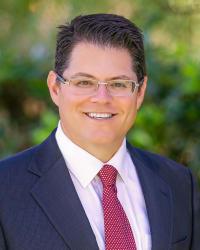 Top Rated Employment Litigation Attorney in Chino Hills, CA : Daren H. Lipinsky