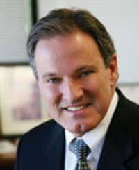 Top Rated Estate Planning & Probate Attorney in Newport Beach, CA : James K. Leese