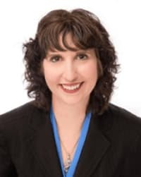 Top Rated Tax Attorney in Austin, TX : Christina A. Mondrik