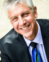 Top Rated Civil Litigation Attorney in Westlake Village, CA : Kenneth Greene