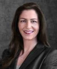 Top Rated Criminal Defense Attorney in Little Falls, NJ : Alissa D. Hascup