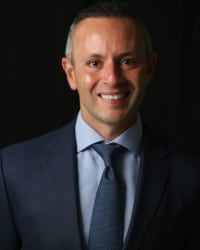 Top Rated Personal Injury Attorney in New York, NY : Andrew Levine