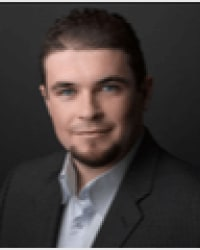 Top Rated Estate Planning & Probate Attorney in San Diego, CA : Daniel Petrov