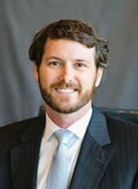 Top Rated Personal Injury Attorney in Stockbridge, GA : Douglas C. Dumont