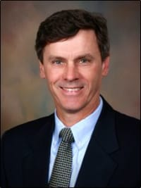 Top Rated White Collar Crimes Attorney in Portland, OR : Thomas K. Coan