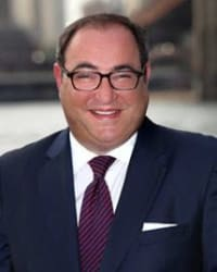 Top Rated Personal Injury Attorney in New York, NY : Edgar Romano