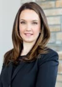 Top Rated Family Law Attorney in Bloomington, MN : Cortney E. Whitehouse