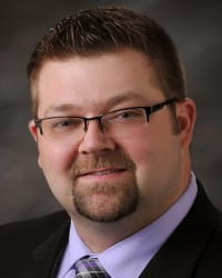 Top Rated Criminal Defense Attorney in Apple Valley, MN : Matthew Schmidt
