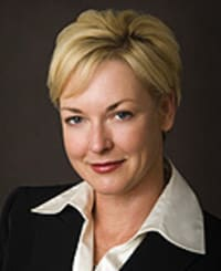 Top Rated Personal Injury Attorney in Louisville, KY : Lea A. Player