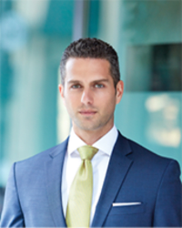 Top Rated Personal Injury Attorney in Los Angeles, CA : Greg Kirakosian
