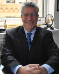 Top Rated Elder Law Attorney in Oakland, CA : Joel H. Siegal