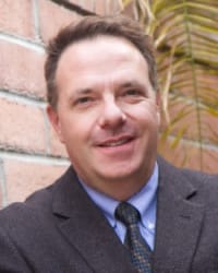 Top Rated Estate Planning & Probate Attorney in Tucson, AZ : Benjamin J. Burnside