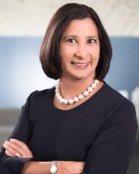 Top Rated Estate Planning & Probate Attorney in Rockville, MD : Diane K. Kuwamura