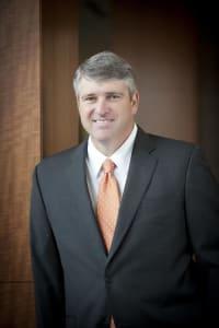 Top Rated Estate & Trust Litigation Attorney in Dallas, TX : Larry A. Flournoy, Jr.