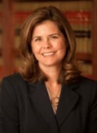 Kristen M. Curry
