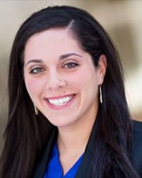 Top Rated Employment & Labor Attorney in Washington, DC : Lauren A. Khouri