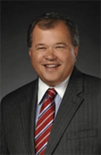 Top Rated Personal Injury Attorney in Boston, MA : David W. White