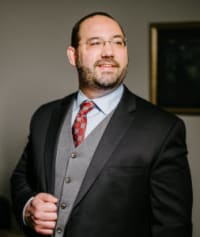 Top Rated Personal Injury Attorney in Kent, WA : Lee S. Thomas