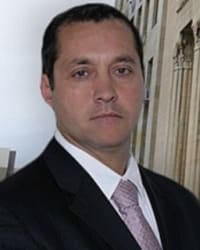 Top Rated Family Law Attorney in Buffalo, NY : Dominic Saraceno