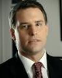 Top Rated Criminal Defense Attorney in Pittsburgh, PA : Ryan M. Tutera