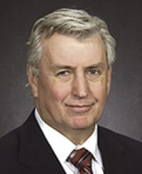 Top Rated Business Litigation Attorney in Chanhassen, MN : Patrick J. Neaton