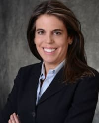 Top Rated Employment & Labor Attorney in Washington, DC : Debra Soltis