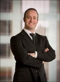 Top Rated Family Law Attorney in Portland, OR : Daniel S. Margolin