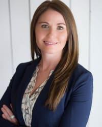 Top Rated Criminal Defense Attorney in Birmingham, AL : Liz Young