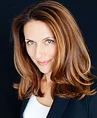 Photo of Gina Browne