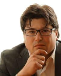 Top Rated Medical Malpractice Attorney in Albuquerque, NM : Zackeree Kelin