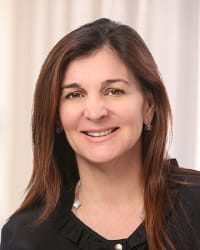 Top Rated Family Law Attorney in Southfield, MI : Nazli G. Sater