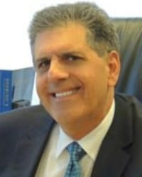Top Rated Family Law Attorney in Newport Beach, CA : Laurence A. Kutinsky
