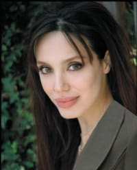 Top Rated Personal Injury Attorney in Los Angeles, CA : Nicole Lari-Joni
