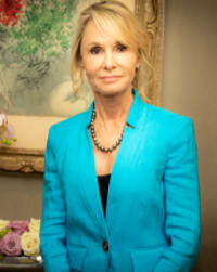 Top Rated Personal Injury Attorney in San Diego, CA : Cynthia Chihak