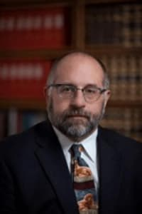 Top Rated Professional Liability Attorney in Albuquerque, NM : Brian K. Branch