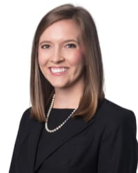 Top Rated Personal Injury Attorney in Atlanta, GA : Lindsey S. Macon