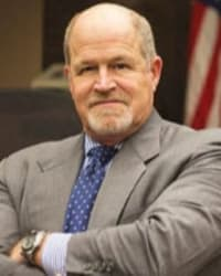 Top Rated Criminal Defense Attorney in Olathe, KS : Carl E. Cornwell