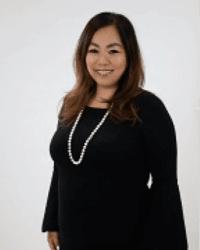 Top Rated Employment Litigation Attorney in Irvine, CA : Angeline (Angie) Kwik