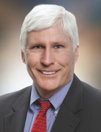 Top Rated Personal Injury Attorney in Atlanta, GA : Hal Whiteman