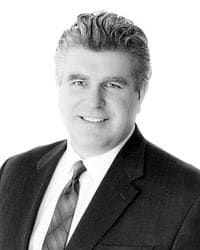 Top Rated Business Litigation Attorney in Minneapolis, MN : Russell M. (Mick) Spence