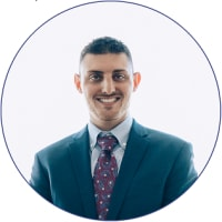 Top Rated Family Law Attorney in Hollywood, FL : Justin Zeig
