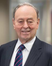 Top Rated Civil Litigation Attorney in Houston, TX : Donn C. Fullenweider