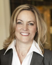 Top Rated Family Law Attorney in Minneapolis, MN : Lisa M. Elliott
