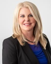 Top Rated Family Law Attorney in Minneapolis, MN : Laurie Mack-Wagner