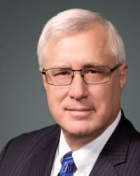 Top Rated Medical Malpractice Attorney in Hanover Park, IL : R. Mark Maritote
