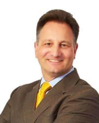 Steven A. Mindel